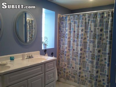 Image 7 furnished 1 bedroom Apartment for rent in Lincoln Square, North Side
