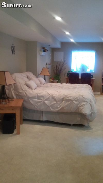 Image 8 furnished 1 bedroom Apartment for rent in Lincoln Square, North Side