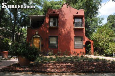 House for Rent in Orange Orlando