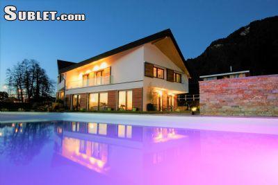 4700 3 Blonay Vevey, Vaud