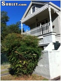 $2450 2 Uptown, New Orleans Area