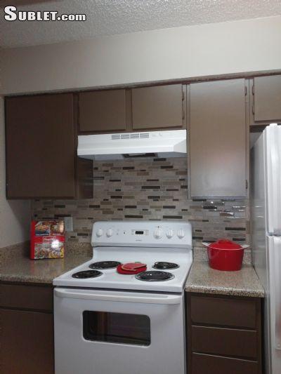 $870 1 Carrollton Collin County, Dallas-Ft Worth
