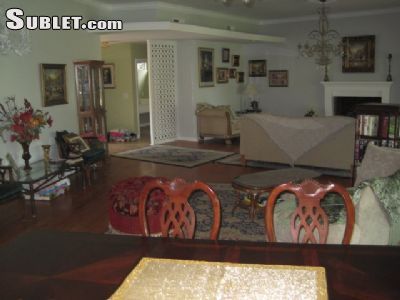 Image 3 Furnished room to rent in Granada Hills, San Fernando Valley 3 bedroom House