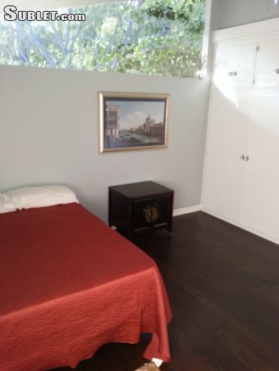 Image 4 Furnished room to rent in Granada Hills, San Fernando Valley 3 bedroom House