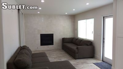 Image 10 unfurnished 2 bedroom House for rent in Redondo Beach, South Bay