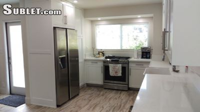 Image 3 unfurnished 2 bedroom House for rent in Redondo Beach, South Bay
