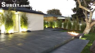 Image 6 unfurnished 2 bedroom House for rent in Redondo Beach, South Bay
