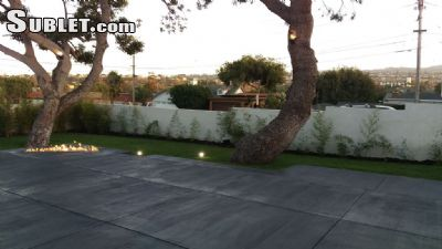 Image 7 unfurnished 2 bedroom House for rent in Redondo Beach, South Bay