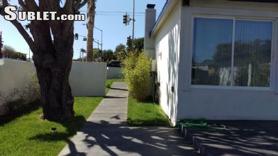 Image 8 unfurnished 2 bedroom House for rent in Redondo Beach, South Bay