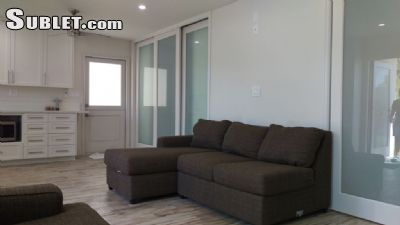 Image 9 unfurnished 2 bedroom House for rent in Redondo Beach, South Bay