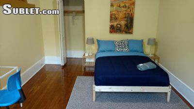 Image 5 Furnished room to rent in Hyde Park, South Side 3 bedroom Apartment