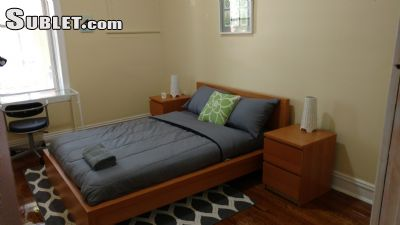 Image 7 Furnished room to rent in Hyde Park, South Side 3 bedroom Apartment