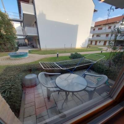 Image 9 furnished Studio bedroom Apartment for rent in Pecs, Baranya