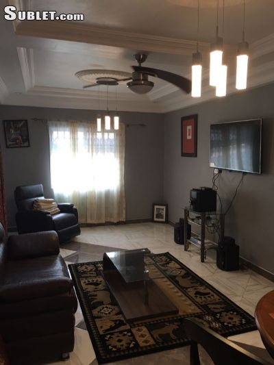 Image 2 furnished 2 bedroom Apartment for rent in Tema, Ghana