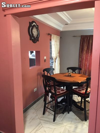 Image 5 furnished 2 bedroom Apartment for rent in Tema, Ghana