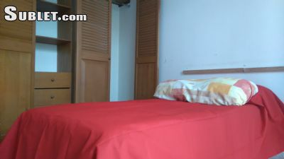 3500 room for rent Cancun, Quintana Roo