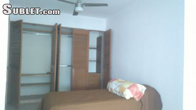 Image 2 Furnished room to rent in Cancun, Quintana Roo 5 bedroom Dorm Style