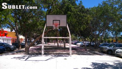 Image 6 Furnished room to rent in Cancun, Quintana Roo 5 bedroom Dorm Style