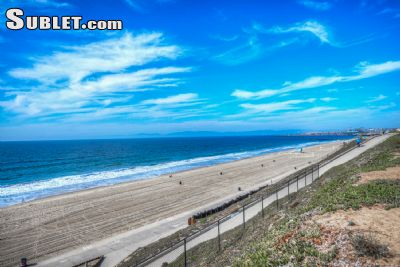 Image 10 furnished 2 bedroom Apartment for rent in Redondo Beach, South Bay