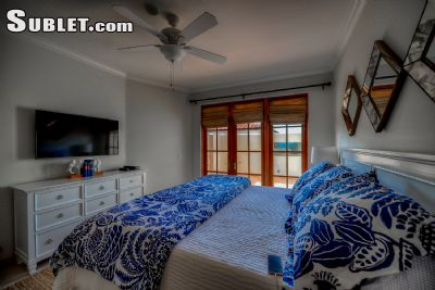 Image 4 furnished 2 bedroom Apartment for rent in Redondo Beach, South Bay