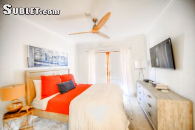 Image 6 furnished 2 bedroom Apartment for rent in Redondo Beach, South Bay