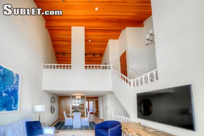 Image 7 furnished 2 bedroom Apartment for rent in Redondo Beach, South Bay