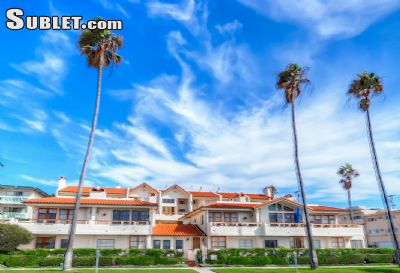 Image 9 furnished 2 bedroom Apartment for rent in Redondo Beach, South Bay