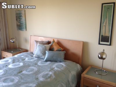 Image 4 furnished 1 bedroom Apartment for rent in Tiburon, Marin County
