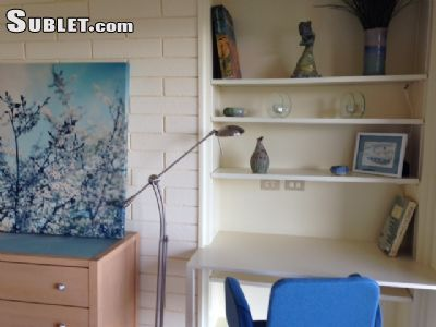 Image 5 furnished 1 bedroom Apartment for rent in Tiburon, Marin County