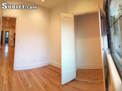 Image 4 unfurnished 4 bedroom Apartment for rent in East New York, Brooklyn