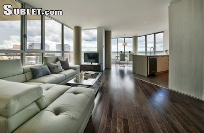 Image 2 Room to rent in Yorkville, Old Toronto 2 bedroom Apartment