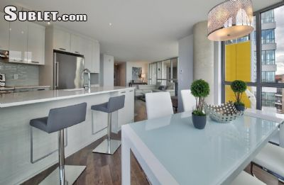 Image 3 Room to rent in Yorkville, Old Toronto 2 bedroom Apartment