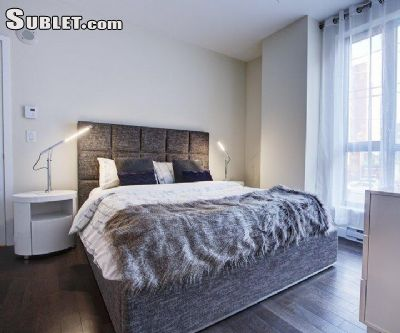 Image 4 Room to rent in Yorkville, Old Toronto 2 bedroom Apartment