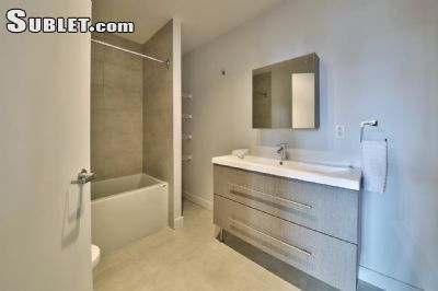Image 6 Room to rent in Yorkville, Old Toronto 2 bedroom Apartment