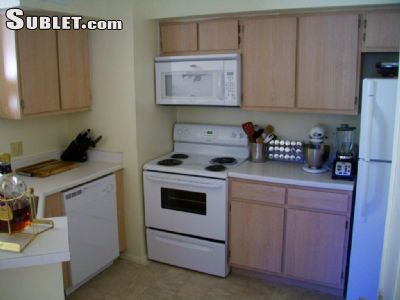 Photo for Rental Property 25427