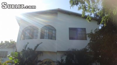 Image 2 furnished 2 bedroom Apartment for rent in Falmouth, Trelawny
