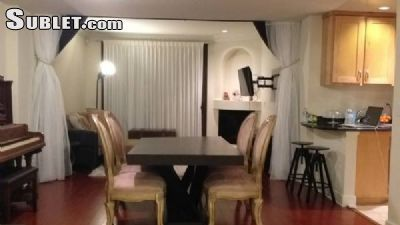 $2800 2 North Hollywood San Fernando Valley, Los Angeles