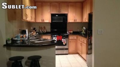 Image 3 furnished 2 bedroom Apartment for rent in North Hollywood, San Fernando Valley