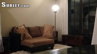 Image 6 furnished 2 bedroom Apartment for rent in North Hollywood, San Fernando Valley