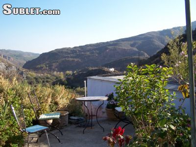 Image 10 furnished 3 bedroom House for rent in Guadix, Granada Province
