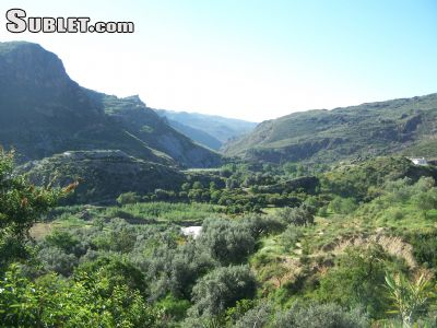 Image 3 furnished 3 bedroom House for rent in Guadix, Granada Province