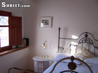 Image 4 furnished 3 bedroom House for rent in Guadix, Granada Province