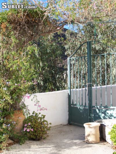 Image 9 furnished 3 bedroom House for rent in Guadix, Granada Province