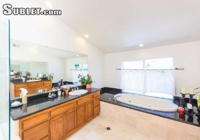 Image 2 furnished 5 bedroom House for rent in Manhattan Beach, South Bay