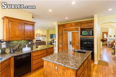 Image 3 furnished 5 bedroom House for rent in Manhattan Beach, South Bay