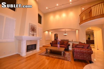 Image 5 furnished 5 bedroom House for rent in Manhattan Beach, South Bay