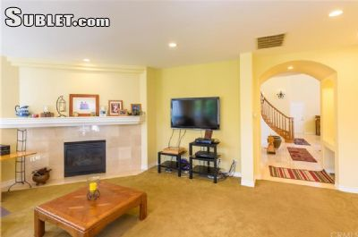 Image 6 furnished 5 bedroom House for rent in Manhattan Beach, South Bay