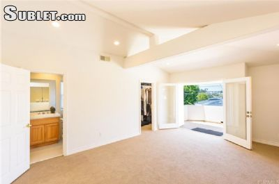 Image 7 furnished 5 bedroom House for rent in Manhattan Beach, South Bay