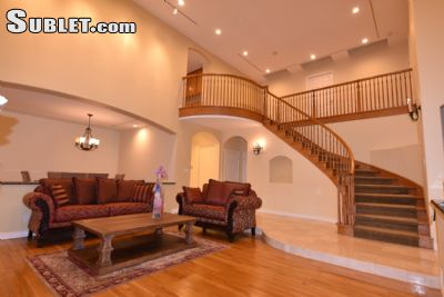Image 8 furnished 5 bedroom House for rent in Manhattan Beach, South Bay