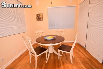 Image 9 furnished 5 bedroom House for rent in Manhattan Beach, South Bay